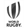 World_Rugby